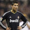 Crihtiano Ronaldo (Real Madrid)