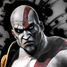 God of War: Kratos (God of War: Kratos)