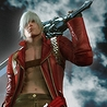 Аватарка - Devil May Cry 3