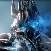 World of Warcraft: Wrath of the Lich-King