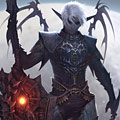 Lineage 2: Оath of Blood