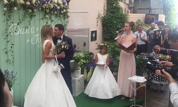 foto-dala-na-svadbe