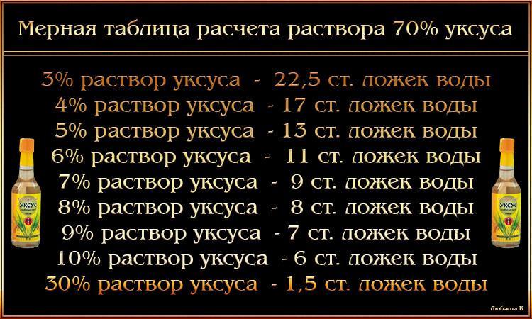 http://kak2z.ru/my_img/img/2015/08/15/c9019.jpg