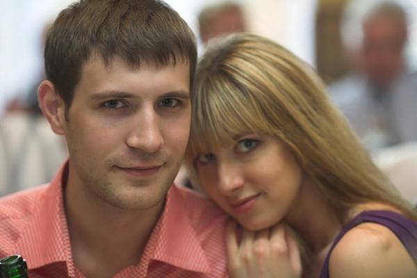 Скандальные разводы участников Дома-2