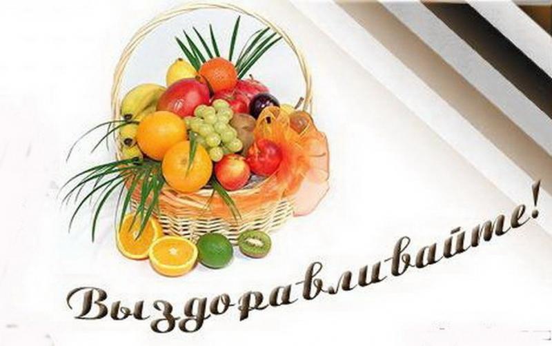 http://kak2z.ru/my_img/img/2015/09/09/0fc9d.jpg