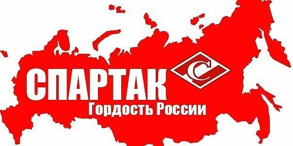 https://kak2z.ru/my_img/img/2015/09/26/5a5fd.jpg