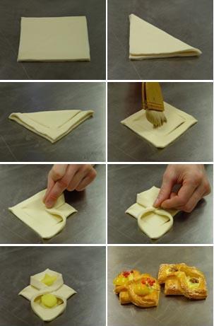 Как сделать красочнее