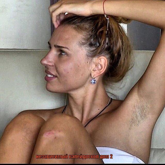 seks-video-russkaya-volosataya-pizda
