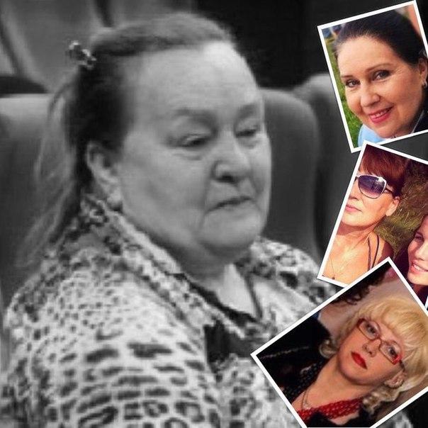 Сэкс зрелых мамочек с сыновьями 6 фотография