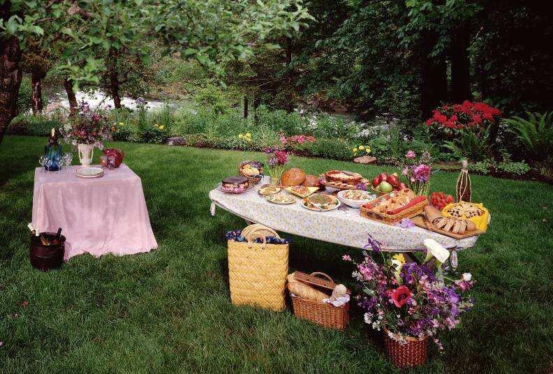 Красивые клеенки на стол фото организовать