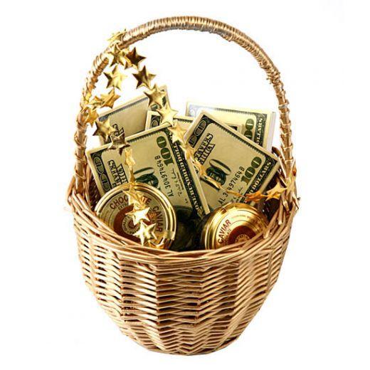 наброска, преобразуйте корзины с деньгами картинки фото напольных унитазов