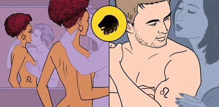 lvi-lyubyat-seks