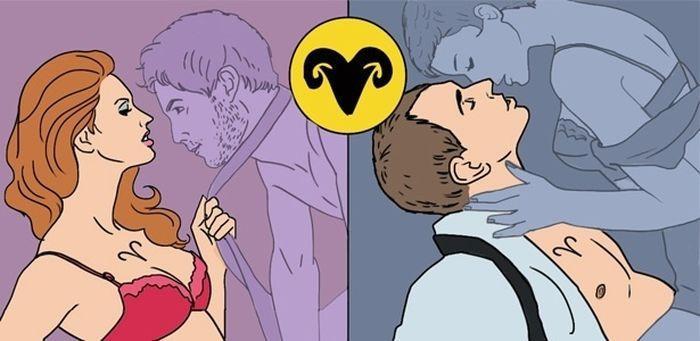 oven-muzhchina-seks-predpochteniya