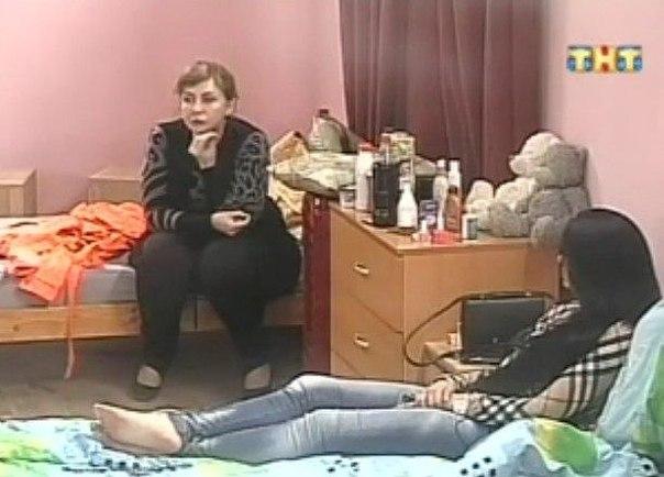 porno-agibalova-irina-aleksandrovna