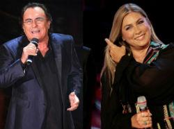 Cantanti Viareggio
