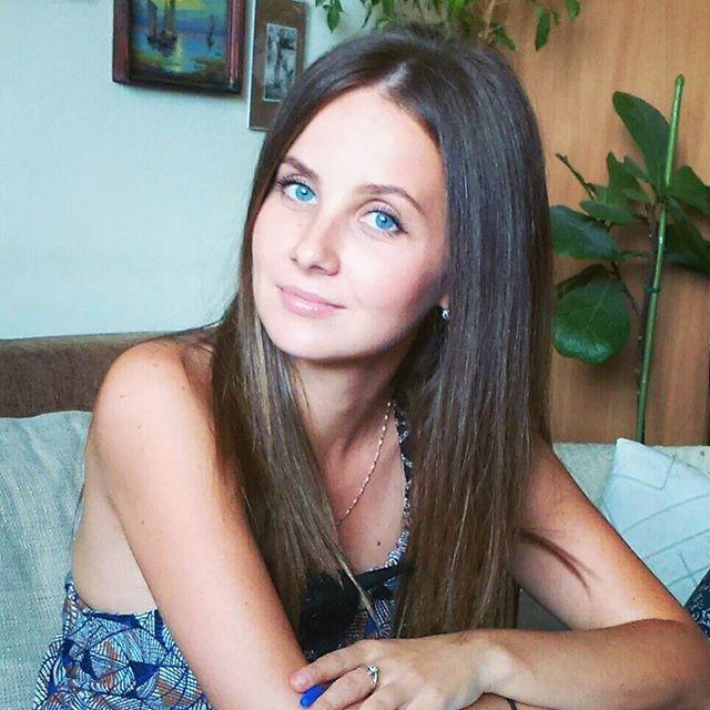 ekaterina-krutilina-golaya-foto