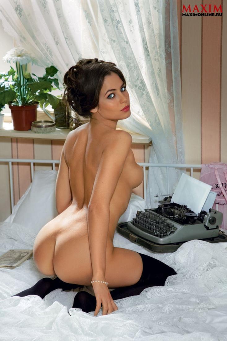 Самые сексуальние актрисы 10 фотография