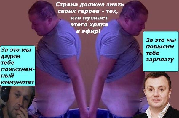 http://kak2z.ru/my_img/img/2015/11/26/8122f.jpg