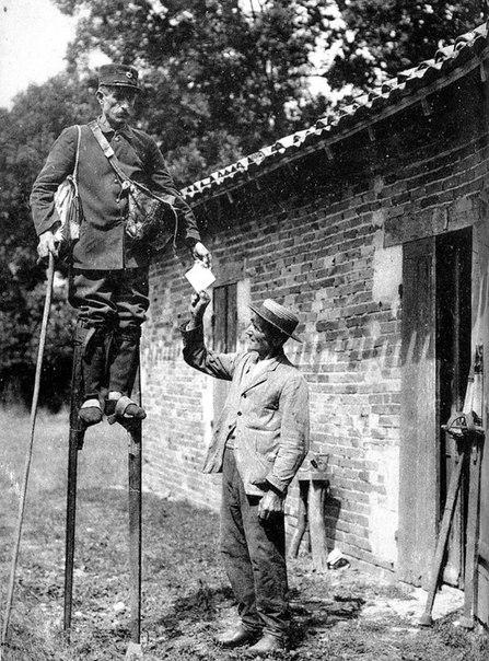 Предисловие от хэ: сергей михайлович прокудин 2013горский (1863-1944) - русский фотограф начала прошлого века