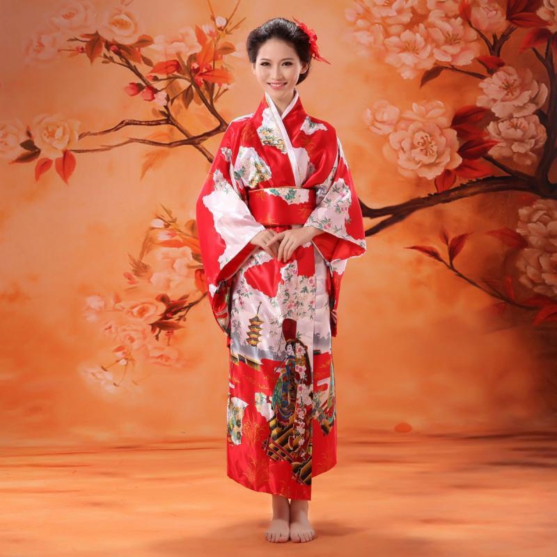 платье на женщину производство корея
