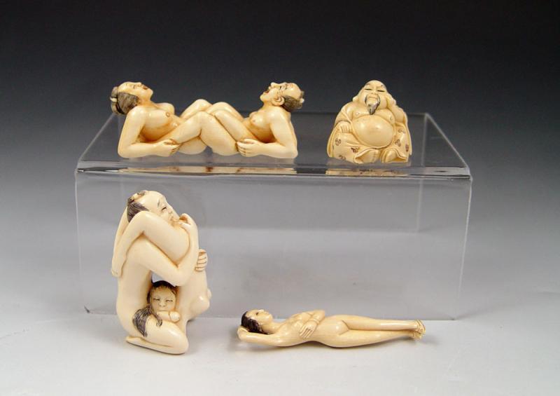 eroticheskie-figurki-v-muzeyah-mira