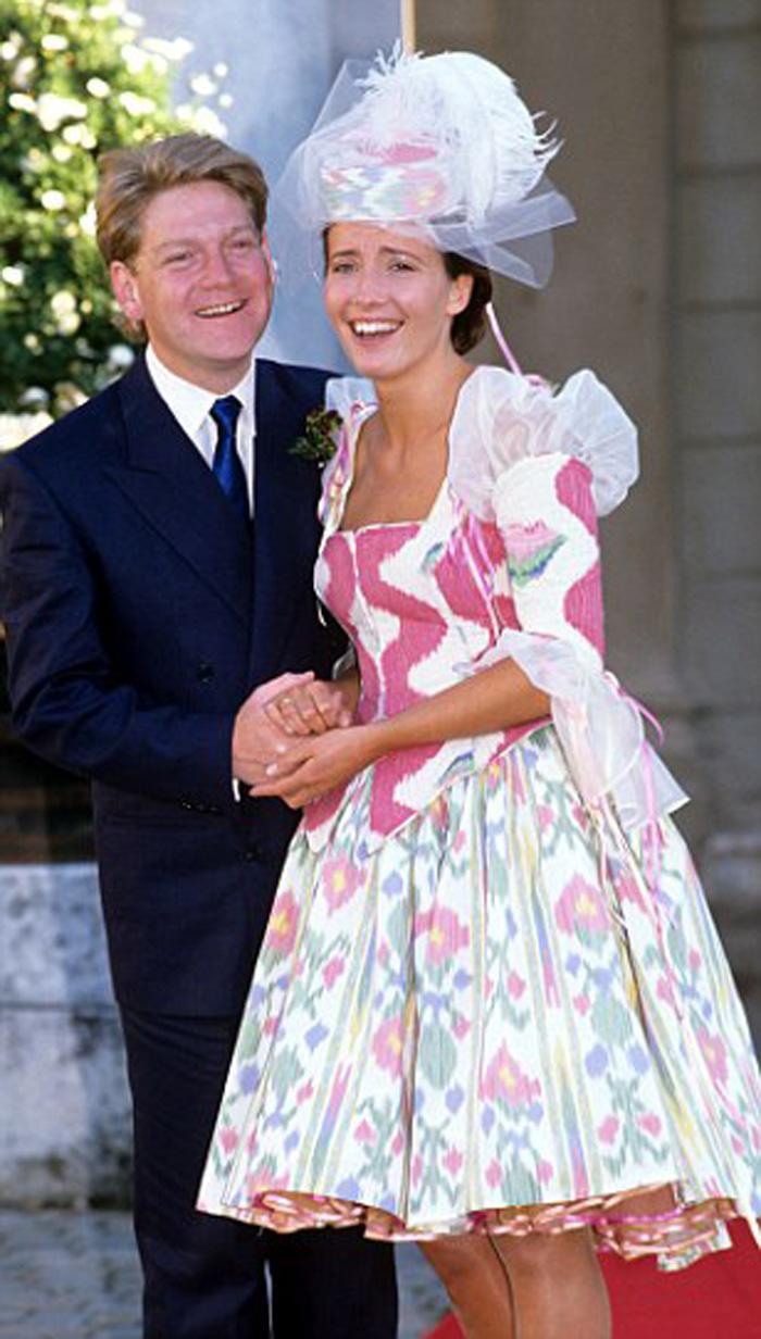 15 of the worst wedding dresses ever wedding dress ugliest bridesmaid dress ever choice image braidsmaid ombrellifo Images