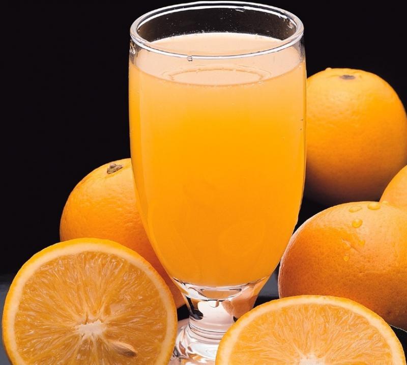 Апельсины для похудения - netkiloru