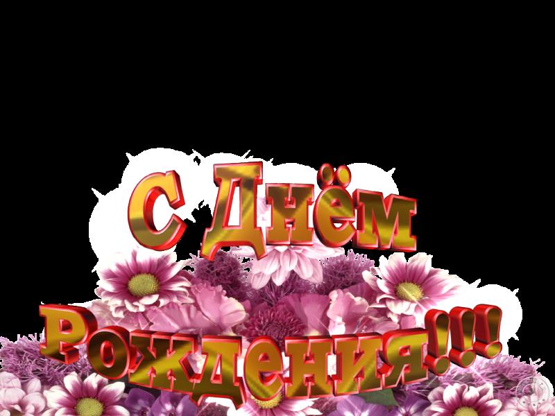 http://kak2z.ru/my_img/img/2015/12/25/62ba9.png