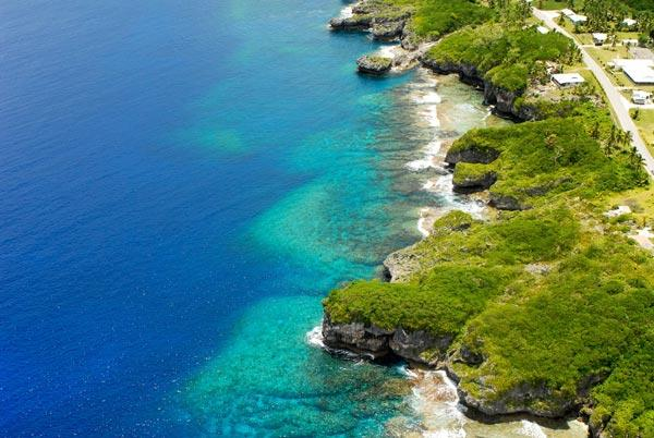 niue island Niue island synonyms, niue island pronunciation, niue island translation, english dictionary definition of niue island an island dependency of new zealand in the south-central pacific ocean east of.