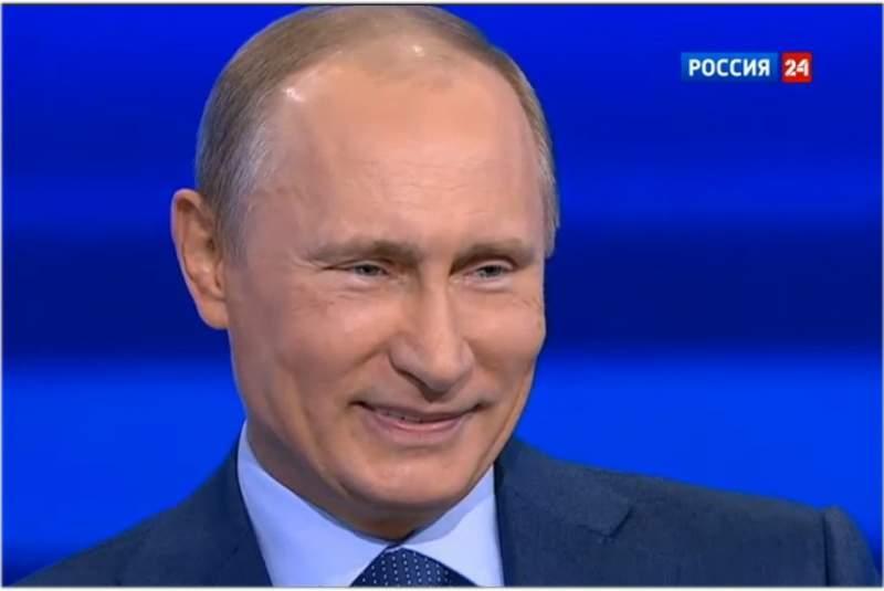 О том, почему в россии предприниматели вымирают как класс и многие предпочитают реализовывать себя за рубежом, хотя