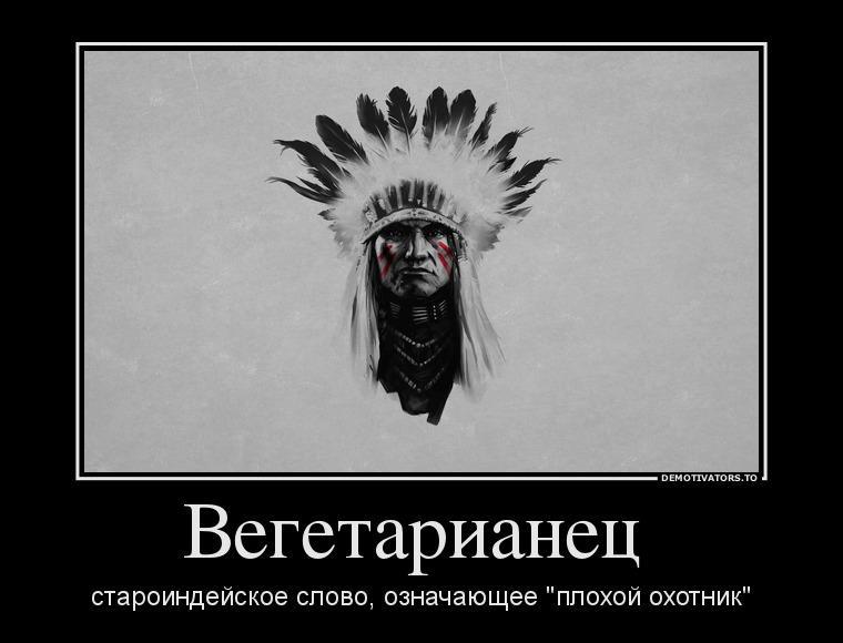 Александр Задойнов Вечерняя прогулка с дочей   стр 3