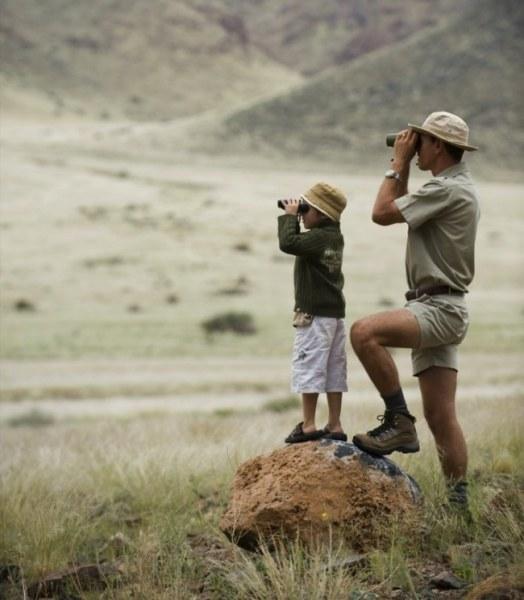 Сын заставил мать ибаться 13 фотография