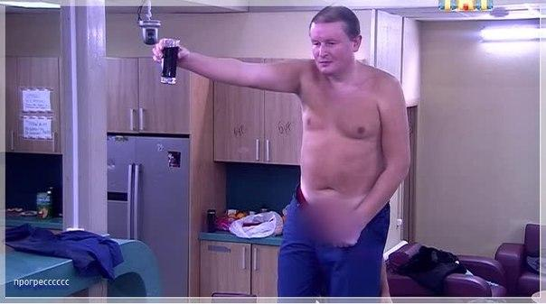 kasting-vudmana-huy-tv-porno