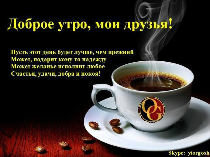 http://kak2z.ru/my_img/img/2016/02/05/b45ae.jpg