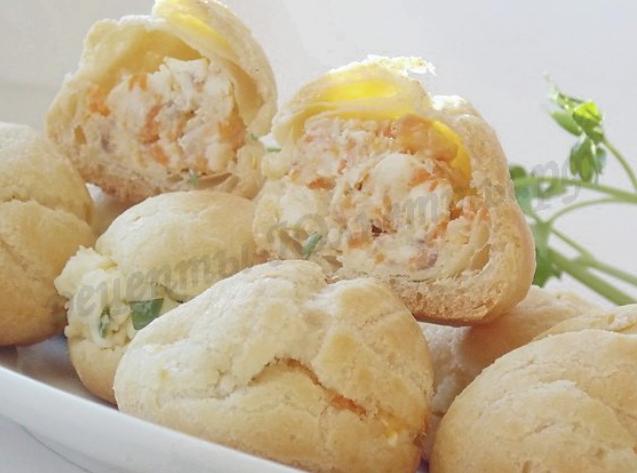 Скумбрия с картофелем в мультиварке рецепты
