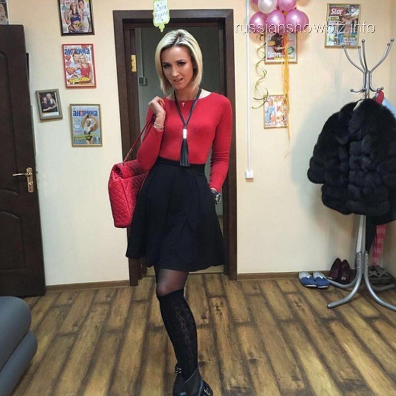 Ольга Бузова фото   womanru
