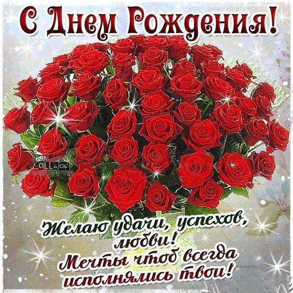 http://kak2z.ru/my_img/img/2016/02/28/f3eda.jpg