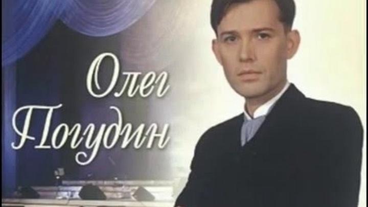 Пушкин метель читать русская историческая библиотека
