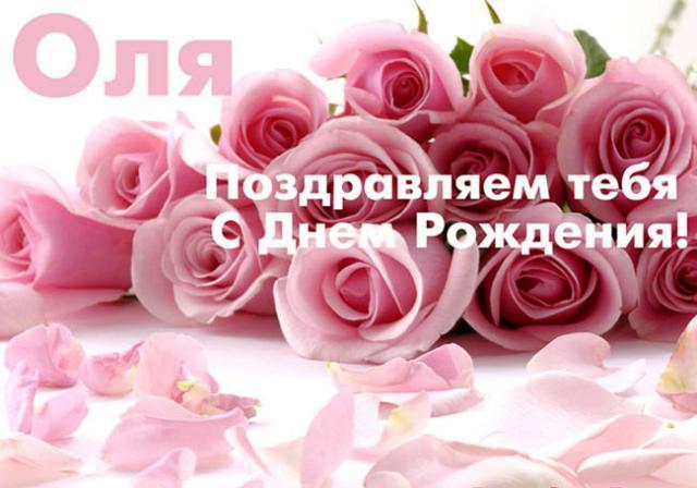 http://kak2z.ru/my_img/img/2016/03/29/12540.jpg
