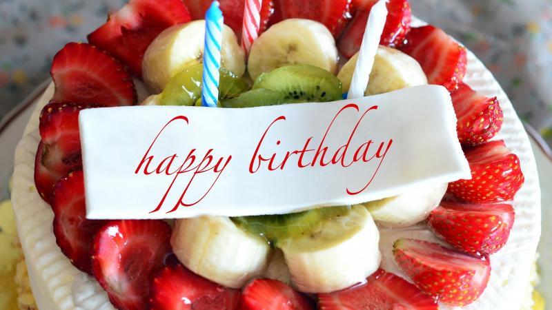 талантливую актрису - надежду николаевну куттиеву с днём рождения!!!хотим поздравить искренне