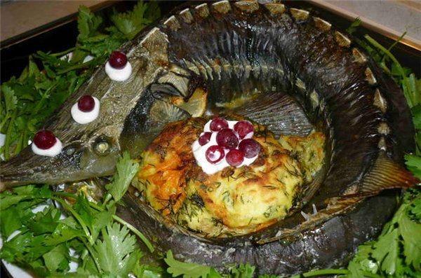 Греческий салат рецепт пошаговый заправка горчицей