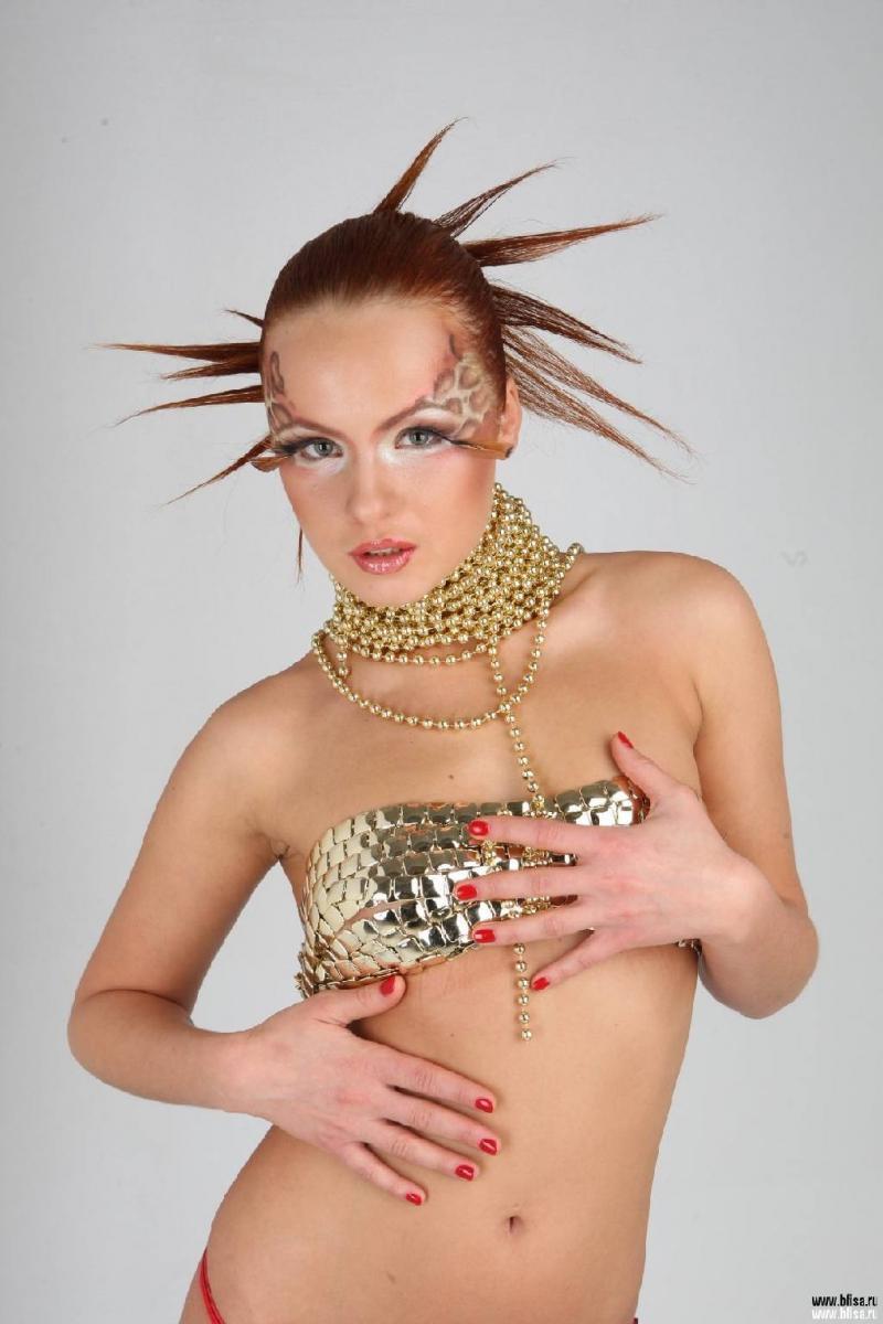 sasha-haritonova-foto-eroticheskie