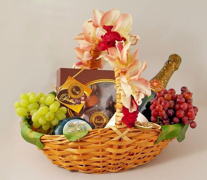 Поздравления с днем виноградаря