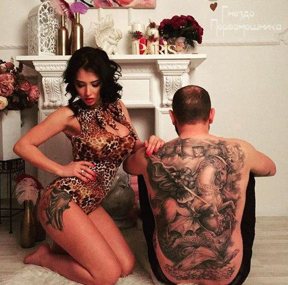 eroticheskie-saloni-moskvi-mantulinskaya
