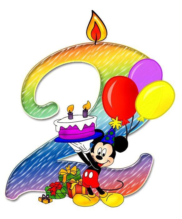 Поздравление с днем рождения брата на два года
