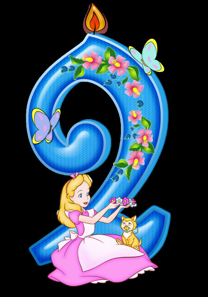 Поздравления с днем рождения 2 года девочке, мальчику 84