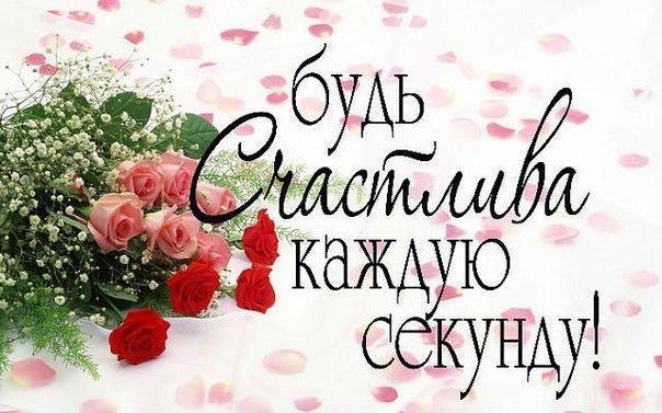 https://kak2z.ru/my_img/img/2016/05/11/69f8f.jpg