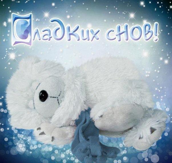 Самые красивые картинки спокойной ночи сладких снов овечки, днем рождения годика