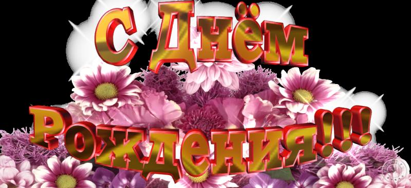 https://kak2z.ru/my_img/img/2016/05/25/b88bc.png