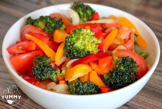 brokkoli-salat-dieta